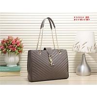 Yves Saint Laurent Fashion Handbags #388689