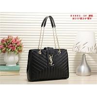 Yves Saint Laurent Fashion Handbags #388690