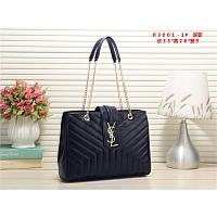 Yves Saint Laurent Fashion Handbags #388694