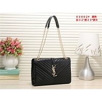 Yves Saint Laurent Fashion Handbags #388702