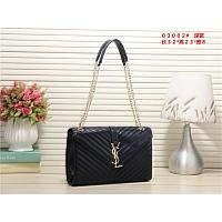 Yves Saint Laurent Fashion Handbags #388704