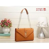 Yves Saint Laurent Fashion Handbags #388705