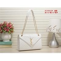 Yves Saint Laurent Fashion Handbags #388706