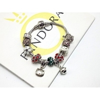 Pandora Bracelet #388759