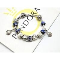 Pandora Bracelet #388760