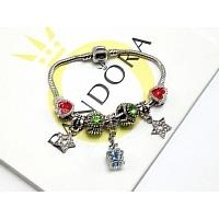 Pandora Bracelet #388769