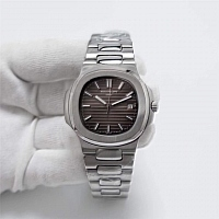 Patek Philippe Quality Watches For Men #388943