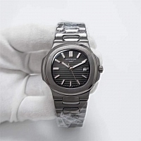 Patek Philippe Quality Watches For Men #388947