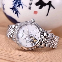 Patek Philippe Quality Watches For Women #388955