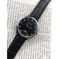 Vacheron Constantin Quality Watches For Men #389001