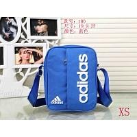Adidas Fashion Messenger Bags #389027