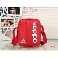 Adidas Fashion Messenger Bags #389029
