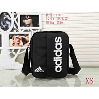 Adidas Fashion Messenger Bags #389032