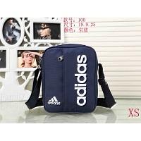 Adidas Fashion Messenger Bags #389038