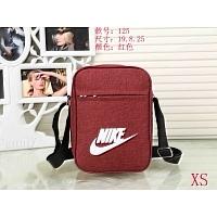 Nike Fashion Messenger Bags #389042