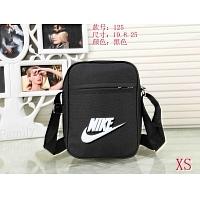 Nike Fashion Messenger Bags #389043