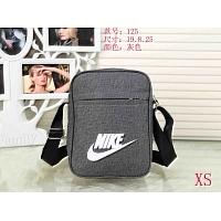Nike Fashion Messenger Bags #389045