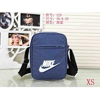 Nike Fashion Messenger Bags #389047