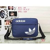Adidas Fashion Messenger Bags #389058