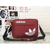 Adidas Fashion Messenger Bags #389061