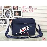 Nike Fashion Messenger Bags #389073