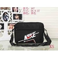 Nike Fashion Messenger Bags #389075