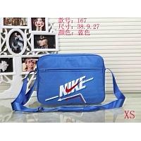Nike Fashion Messenger Bags #389077