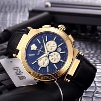 Versace Quality Watches For Men #389083
