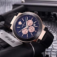 Versace Quality Watches For Men #389086