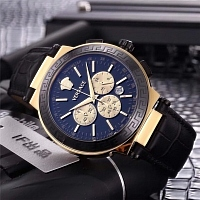 Versace Quality Watches For Men #389088