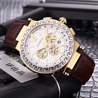 Versace Quality Watches For Men #389092