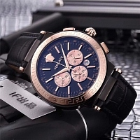 Versace Quality Watches For Men #389093