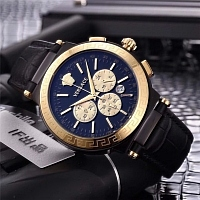 Versace Quality Watches For Men #389094