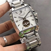 Versace Quality Watches For Men #389100