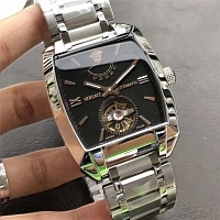 Versace Quality Watches For Men #389101