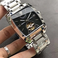 Versace Quality Watches For Men #389102