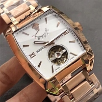 Versace Quality Watches For Men #389107