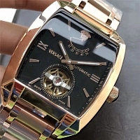 Versace Quality Watches For Men #389109