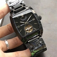 Versace Quality Watches For Men #389116