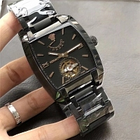Versace Quality Watches For Men #389117