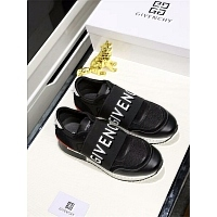 Givenchy Casual Shoes For Men #389141
