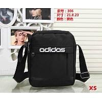 Adidas Fashion Messenger Bags #389143