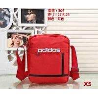 Adidas Fashion Messenger Bags #389144