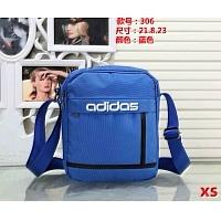 Adidas Fashion Messenger Bags #389145