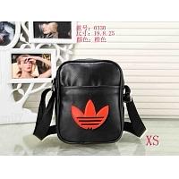 Adidas Fashion Messenger Bags #389146