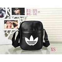 Adidas Fashion Messenger Bags #389148