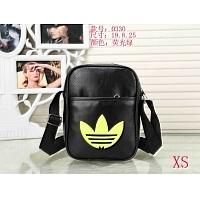 Adidas Fashion Messenger Bags #389149
