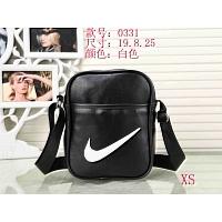 Nike Fashion Messenger Bags #389151