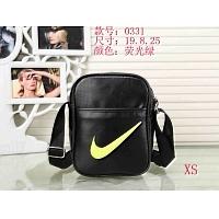 Nike Fashion Messenger Bags #389152