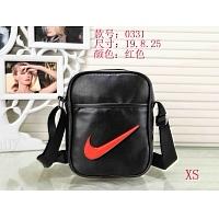 Nike Fashion Messenger Bags #389153